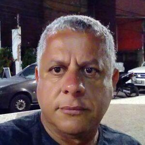 Edson Silva de Farias – UnB