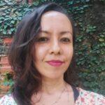 Mariana Roncato – Unicamp